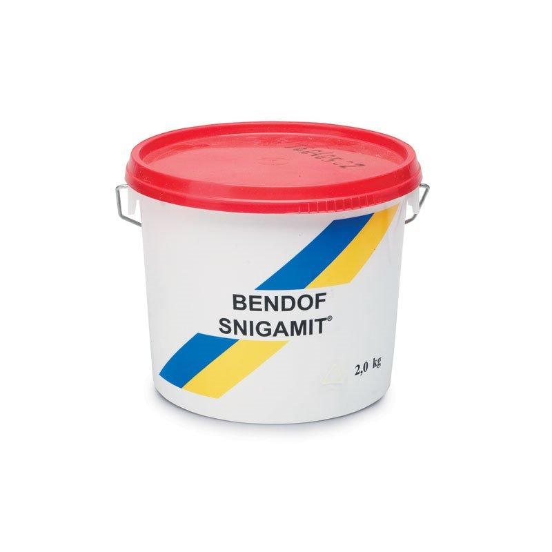Bendof Snigamit Halkaisumassa 2 kg